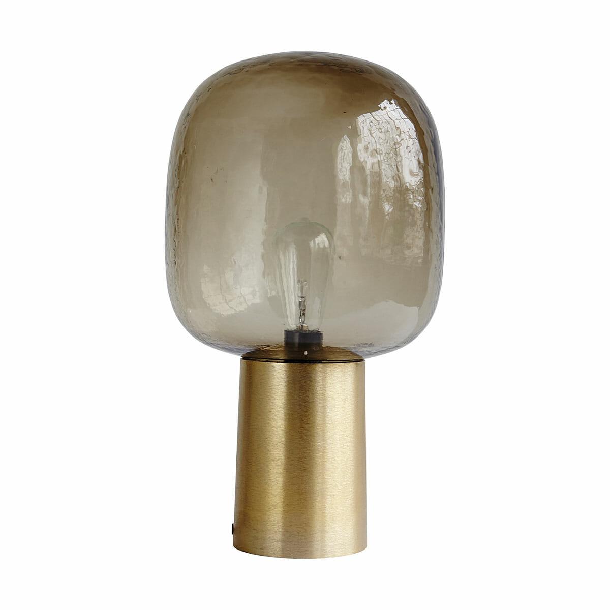 Stolní lampa Note