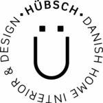 Hubsch logo