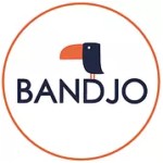 Bandjo logo