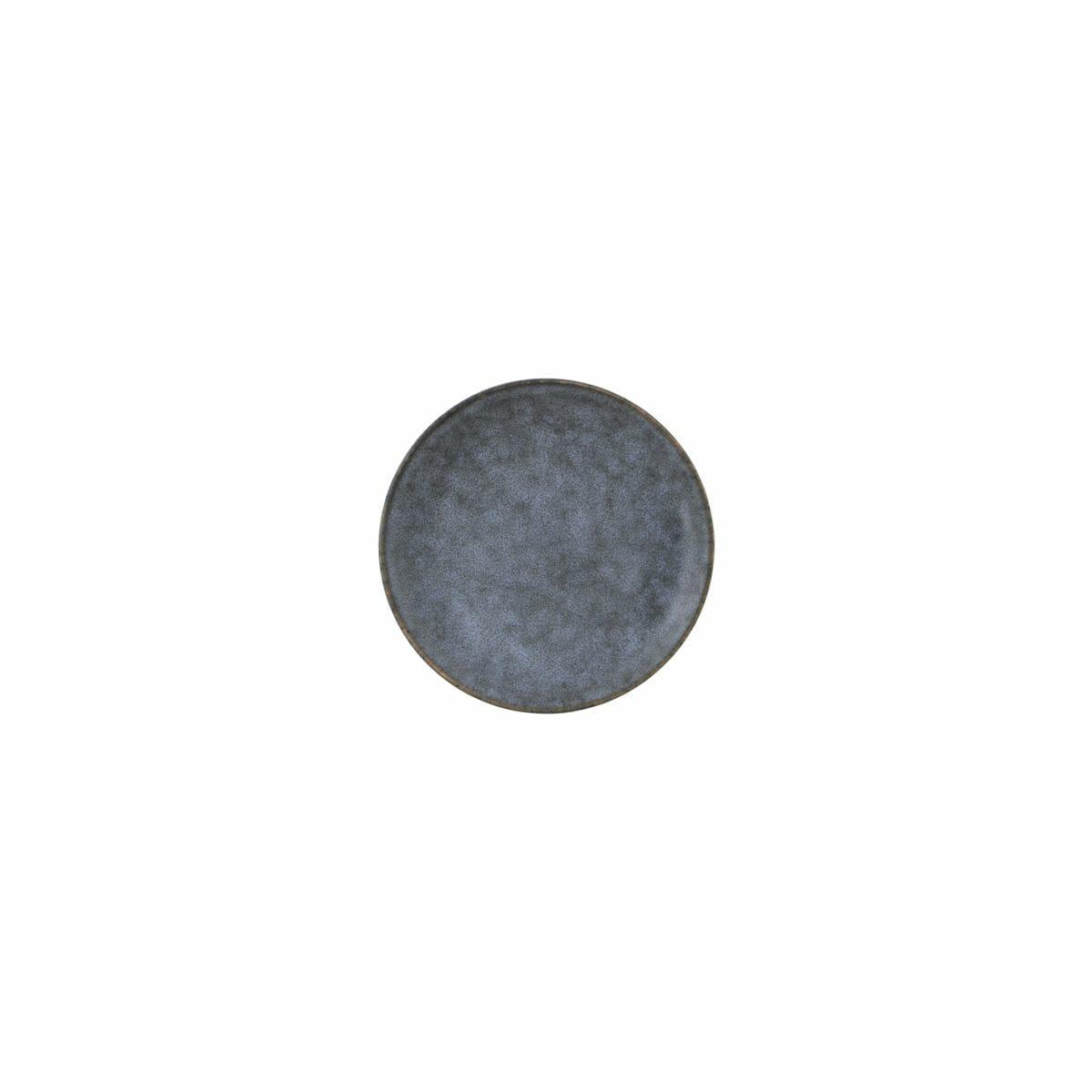 Talířek Grey Stone