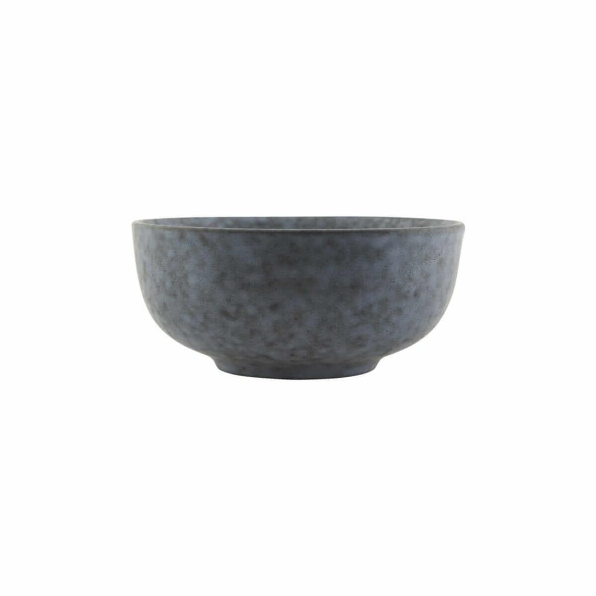 Miska Grey Stone