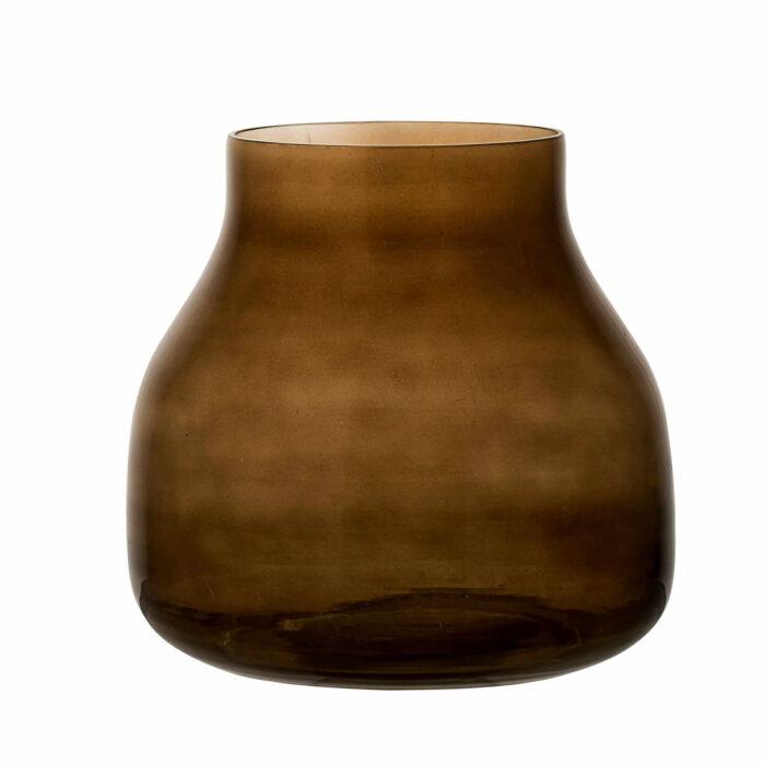 Váza Brown
