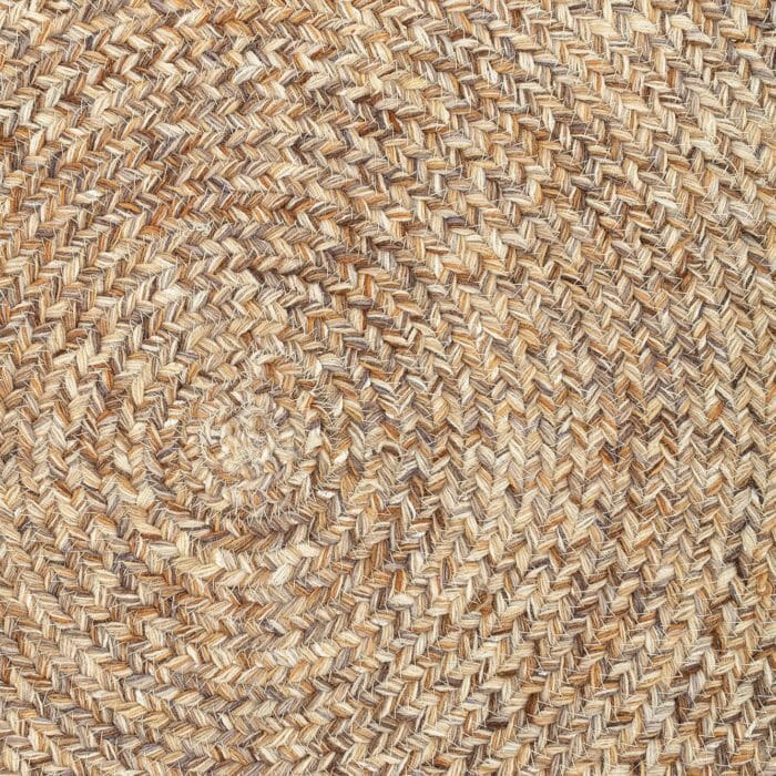 Vlněný koberec Nature