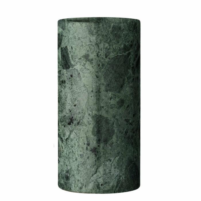 Váza mramor Green
