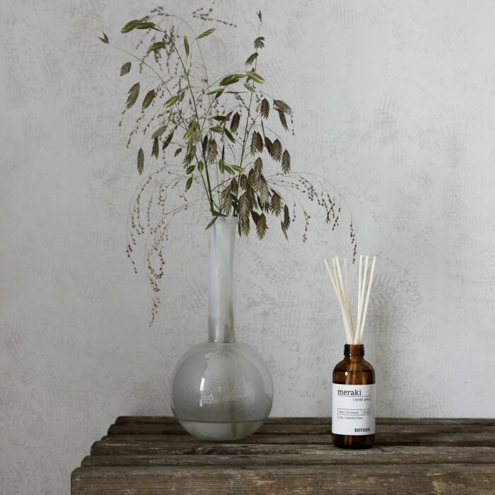 Difuzér Nordic Pine