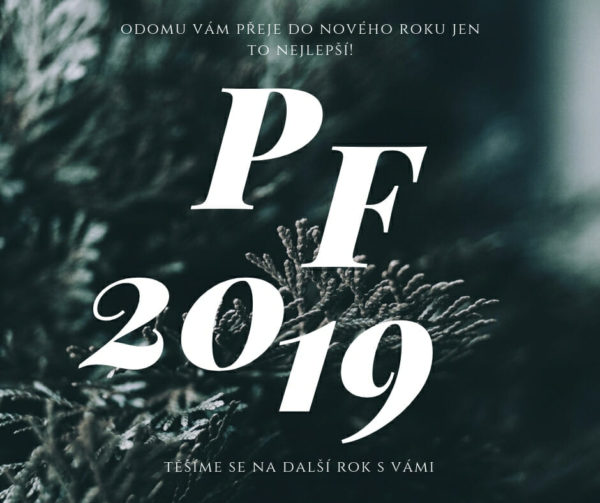 pf2019