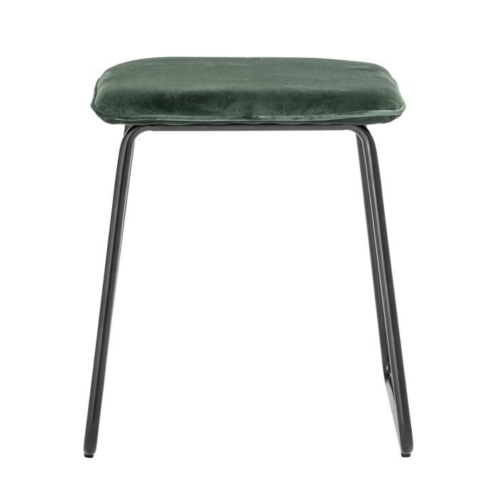 Stolička Fly Green