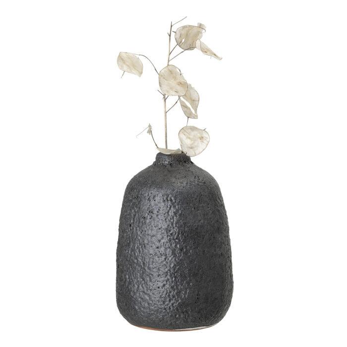 Váza Terracotta