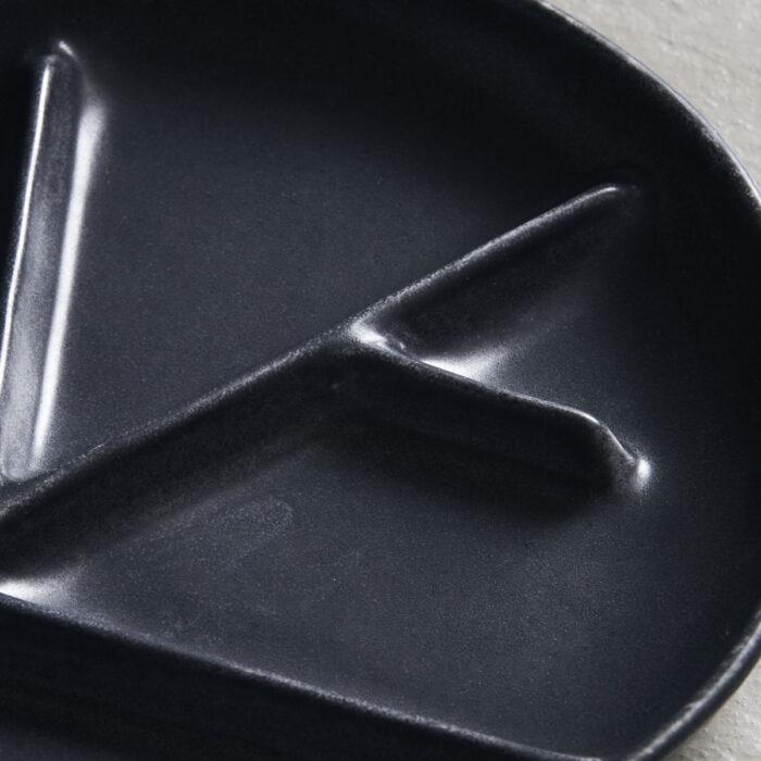 Servírovací talíř Branch