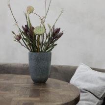 Keramická váza Ease