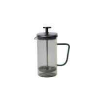 French press Nuru 350 ml