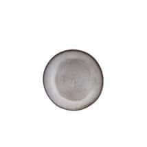 Dezertní talířek Handmade Stone