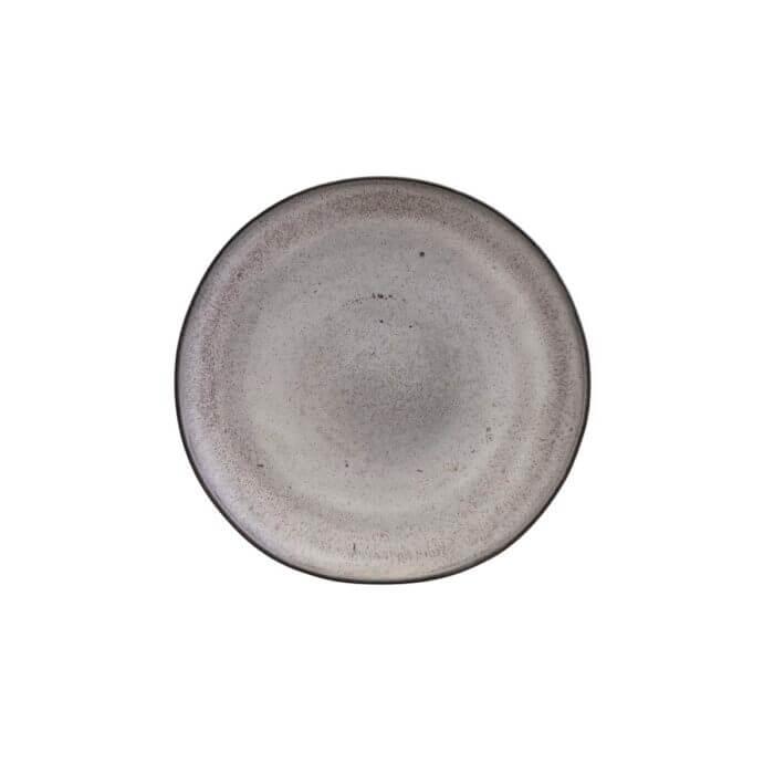 Talíř Handmade Stone