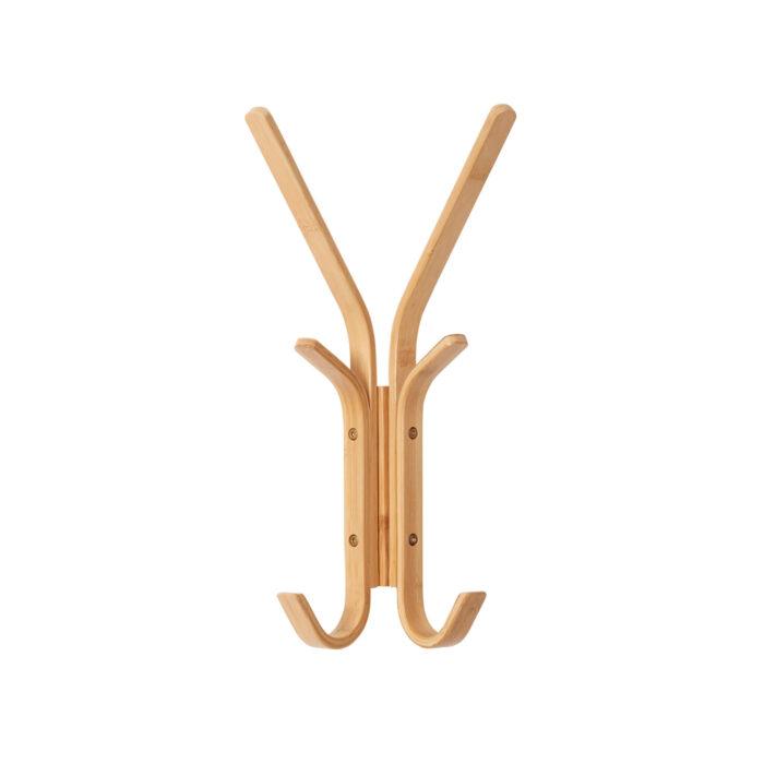 Věšák Bamboo Large