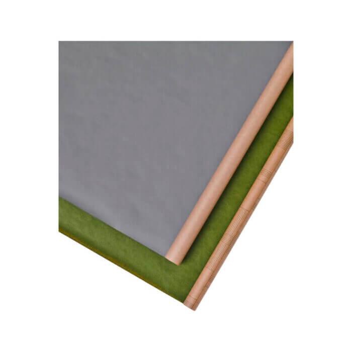 Oboustranný balicí papír Craft